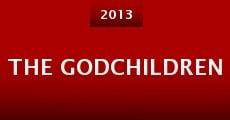 The Godchildren (2015) stream