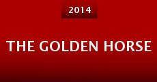 The Golden Horse (2015)