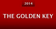The Golden Key (2014) stream