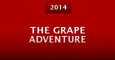 The Grape Adventure (2014)