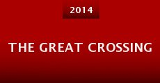 The Great Crossing (2014)