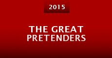 The Great Pretenders (2015)