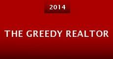 The Greedy Realtor (2014) stream