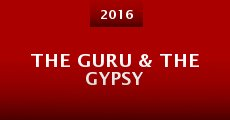 Película The Guru & the Gypsy
