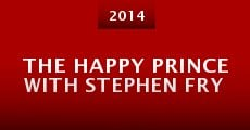 The Happy Prince with Stephen Fry (2014) stream