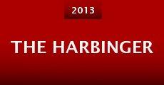The Harbinger (2013) stream
