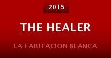 Película The Healer