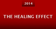 Película The Healing Effect