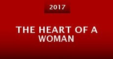Película The Heart of a Woman