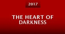 Película The Heart of Darkness