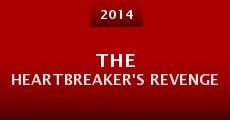 The Heartbreaker's Revenge (2014) stream