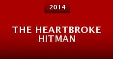 The Heartbroke Hitman