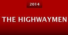 The Highwaymen (2014) stream