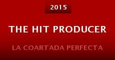 Película The Hit Producer