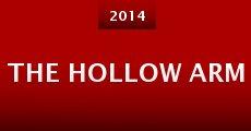 The Hollow Arm (2014) stream