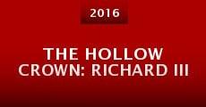 The Hollow Crown: Richard III