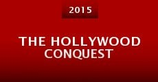 The Hollywood Conquest (2015)