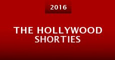The Hollywood Shorties (2015)