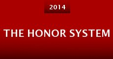 The Honor System (2014) stream