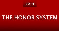 The Honor System (2014)
