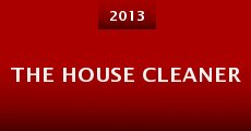 Película The House Cleaner