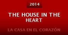 Película The House in the Heart