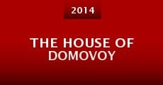 Película The House of Domovoy