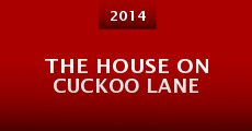 The House on Cuckoo Lane (2014) stream
