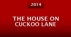 The House on Cuckoo Lane (2014)