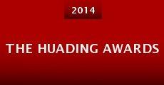 Película The Huading Awards