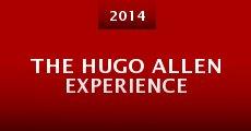 The Hugo Allen Experience (2014) stream