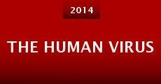 Película The Human Virus