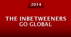Película The Inbetweeners Go Global