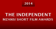 Película The Independent Mzansi Short Film Awards