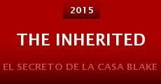 The Inherited (2015) stream
