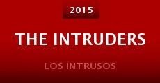 The Intruders (2015) stream