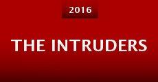 Película The Intruders