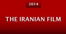 The Iranian Film (2013) stream
