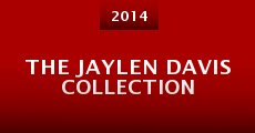 Película The Jaylen Davis Collection
