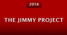 The Jimmy Project (2015)