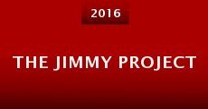 The Jimmy Project
