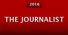 The Journalist (2015) stream
