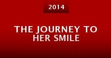 Película The Journey to Her Smile