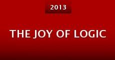 The Joy of Logic (2013) stream