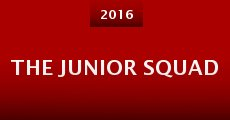 Película The Junior Squad