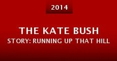 The Kate Bush Story: Running Up That Hill (2014) stream