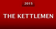 Película The Kettlemen