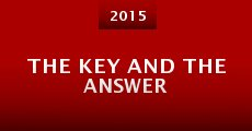 The Key and the Answer