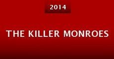 Película The Killer Monroes