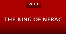 The King of Nerac (2013) stream